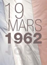 19mars1962