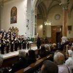3 CC Concert à Bovolone