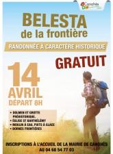 A3-randonée-14-avril