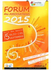 AFFICHE FORUM 2015 web
