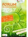 AFFICHE-FORUM-2017-V2