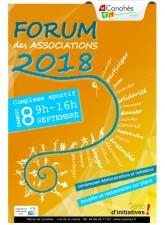AFFICHE-FORUM-2018-3