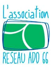 Ado66-logo