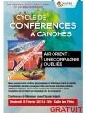 Aff-A3-conférences-15fev2019