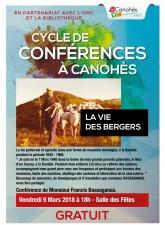 Aff-A3-conférences-bergers