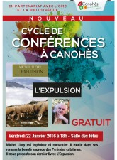 Aff-A3-conférences