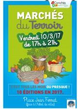 Aff-marche10
