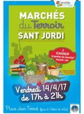 Aff-marche11
