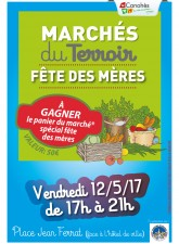 Aff-marche12-web