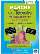 Aff-marche14