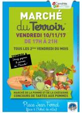 Aff-marche15