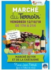 Aff-marche20-web
