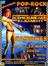 Affiche-Canohes