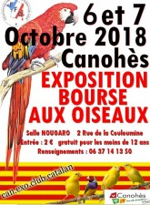 Affiche-Expo-2018
