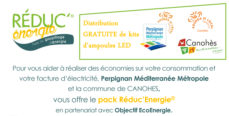 Affiche-pack-energies