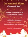 Affiche_noel_CMJN_canohes