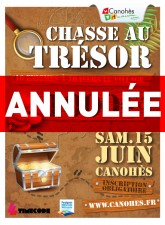 CHASSE-ANNULEE