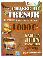 CHASSE-AU-TRESOR2web