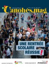 COUV-MAG44