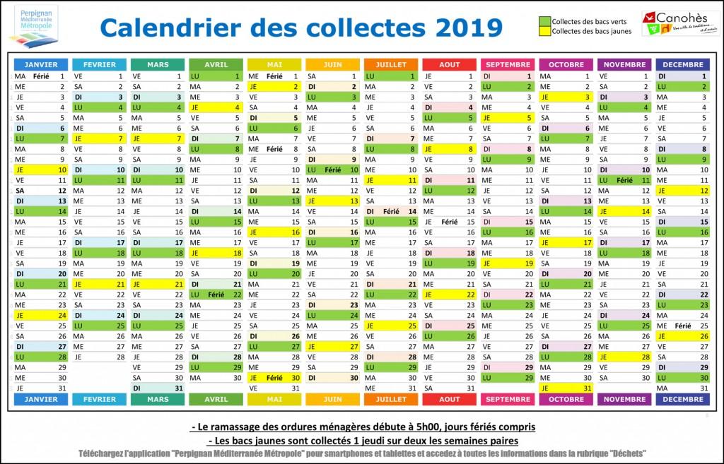 Calendrier-Collecte-2019