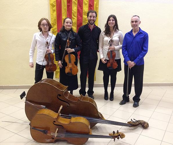 Concert Arco2