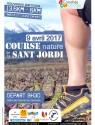 Course-de-la-Sant-Jordi-2017-affiche