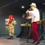 Carnaval Canohès 2015