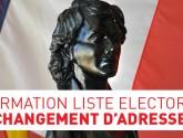ELECTION-CHANGMNTADRESSE