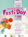 FestiDay2018-FlyerA5