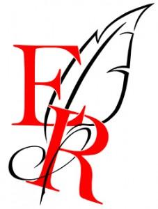 Logo-ER-Col