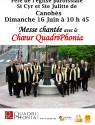 Messe-Canohès-16-Juin-2019