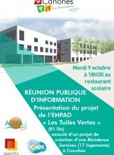 Panneau-Sucette-reunion-publique