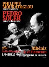 PedroSoler