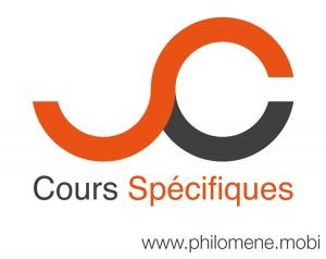 Philomene-Reis-Cours-Specifiques-Logo