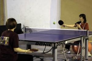 Ping-au-féminin3