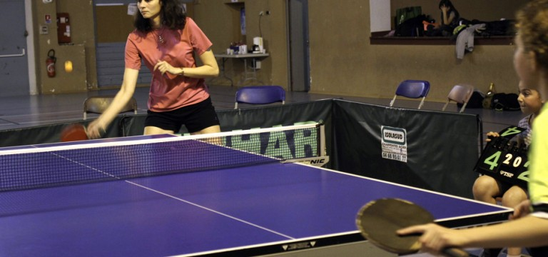 Ping-au-féminin4