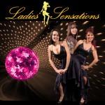 Présentation Ladies Sensations
