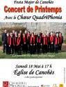 QuadriPhonia-18-Mai2109