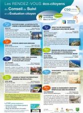RDV-Eco-citoyens-web