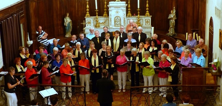 St-Saturnin-Concert-2015