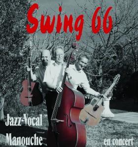 Swing 66