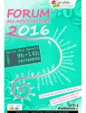 affiche-FORUM-2016-web