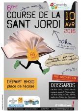 affiche-course-santjordi2016