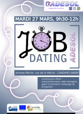 affiche-job-dating-2018