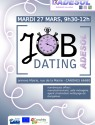affiche-job-dating-2018