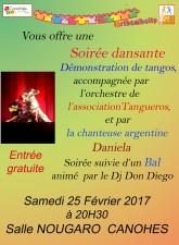 affiche-tango