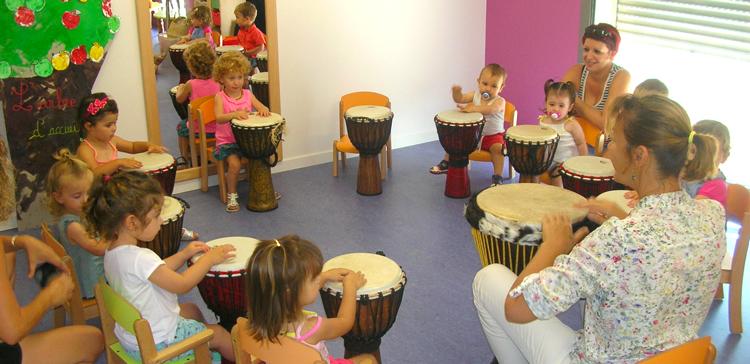 atelier-musique