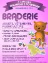 braderie2016-octobre2