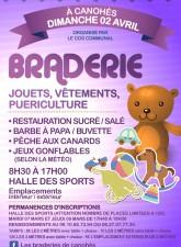 braderie2017-web