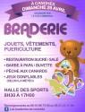 braderienov-2018-HD